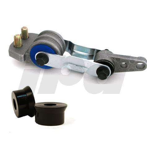 volvo pan replacement diy pan sump o ring replacement 2000 xc