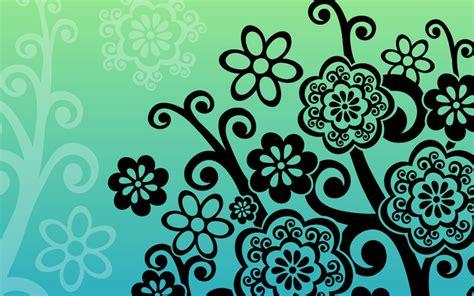 design flower paintings wedding flowers flowers art