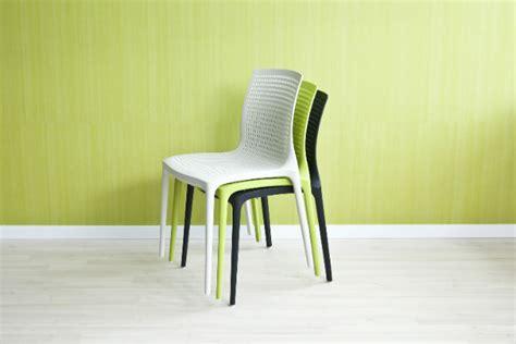 sedie cucina colorate sedie da cucina colorate dettagli di design dalani