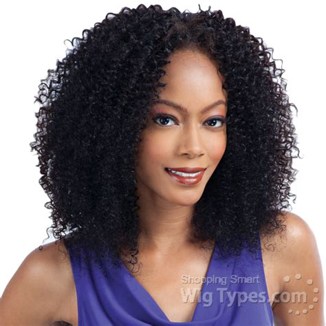 bohemian human braiding hair milky way 100 human hair weave pure bohemian curl 14