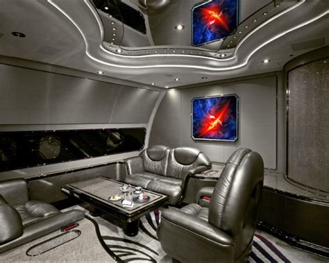 inside the most expensive jets 14 pics