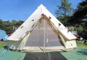 Canvas Awnings For Sale Canvas Tents For Sale Buy Used Canvas Tents For Sale