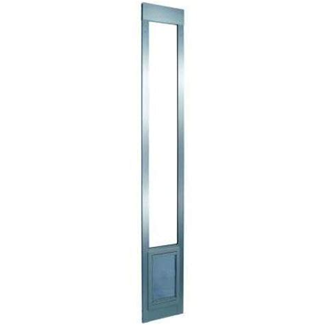 Pet Doors For Sliding Doors Home Depot by Sliding Door Inserts Doors Pet Doors The Home Depot
