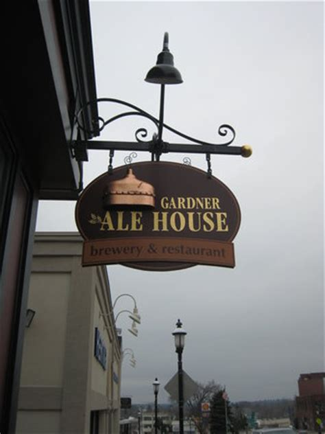 gardner ale house menu gardner ale house gardner menu prices restaurant reviews tripadvisor
