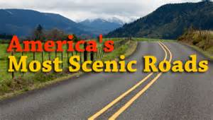 Best Scenic Drives In Usa by Similiar Best Scenic Drives In America Keywords