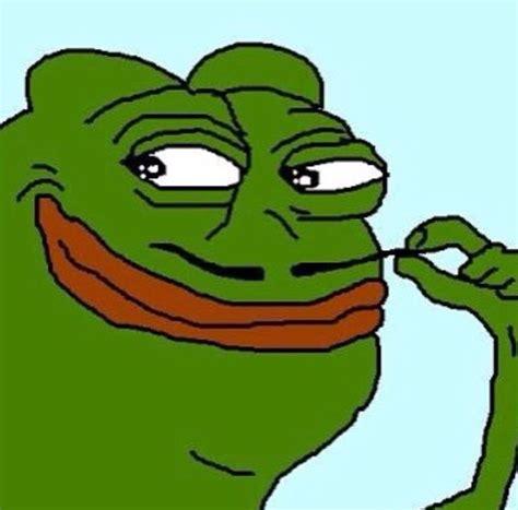 Memes Frog - pepe the frog tumblr health pinterest frogs memes