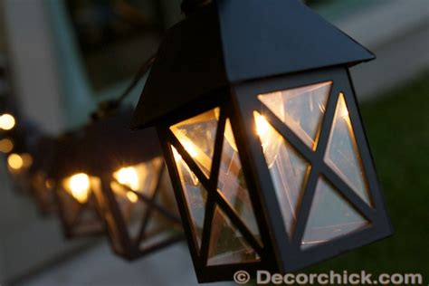 mini lantern string lights new outdoor patio additions decorchick