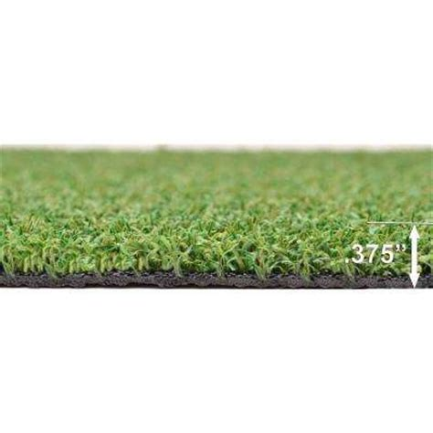 artificial grass carpet outdoor carpet carpet carpet