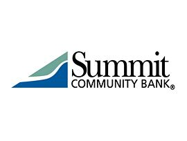 community bank near me summit community bank locations in virginia