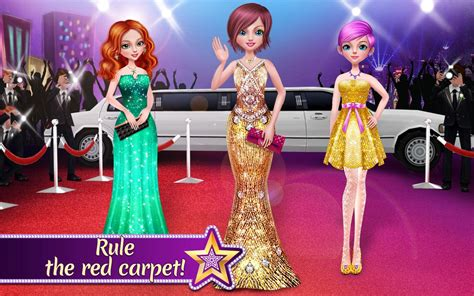 clothes design competition games coco star fashion model android apps on google play