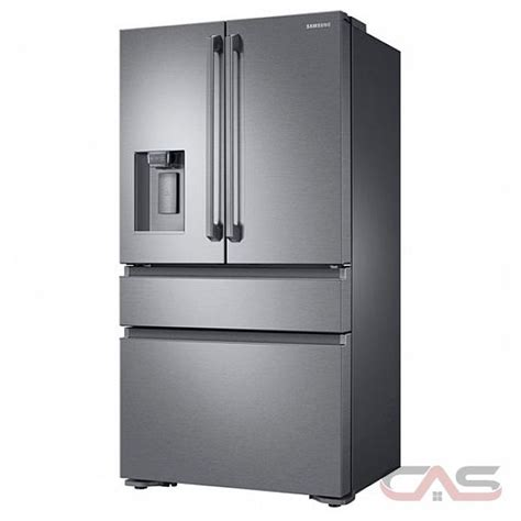 samsung rf23m8090sr refrigerator canada best price reviews and specs
