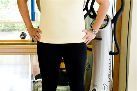 Build Hips Exercise Tips For Big Hips Thighs Tips