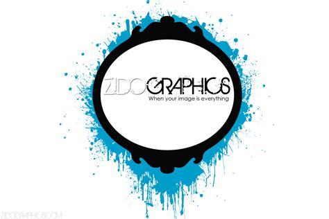 graphics design logo images logo graphics 05049cmur