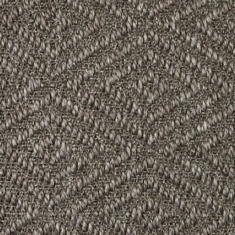 stark sisal rug sisal wars another stark knock at a great price hemphill s rugs carpets orange county
