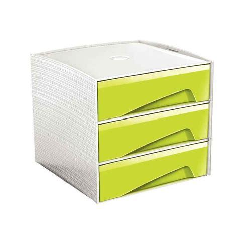 module tiroir module 3 tiroirs my cube anis cep vente de module de
