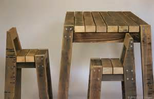 wood work 2x4 furniture pdf plans