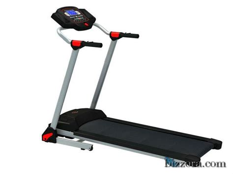 walker machine rent car bike books and cds costumes jewellery equipments computers and