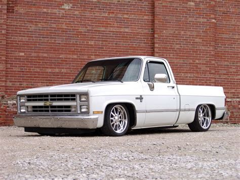 87 chevrolet truck for sale the 25 best ideas about chevy c10 for sale on
