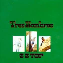 La Grange Chords And Lyrics by Zz Top Guitar Chords Guitar Tabs And Lyrics Album From