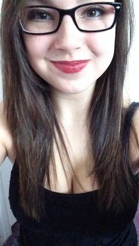 imagenes mujeres oscuras gafas rn lindas chicas buscar con google lentes