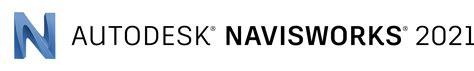 navisworks imagegrafix software fzco