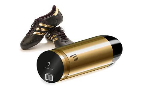 Sepatu Asik 9 kemasan box sepatu yang kreatif 4empat informasi