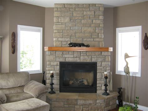 Cultured Fireplace Designs by Rick Minnings Cultured Work Specializing In Custom