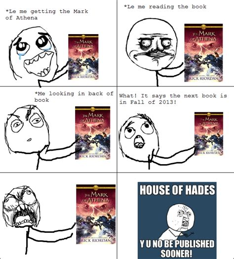 the house of hades the rage of the house of hades percy jackson the olympians books fan art 33152097