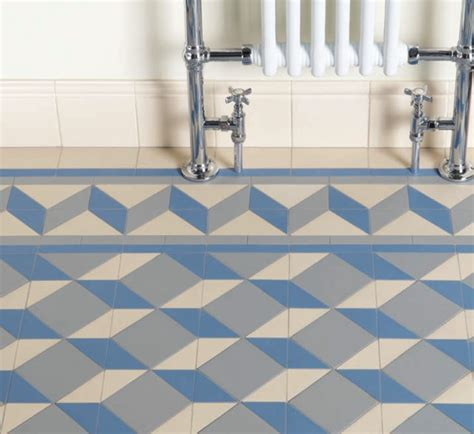 bathroom floor art deco floor tiles traditional tile south west by original tile and