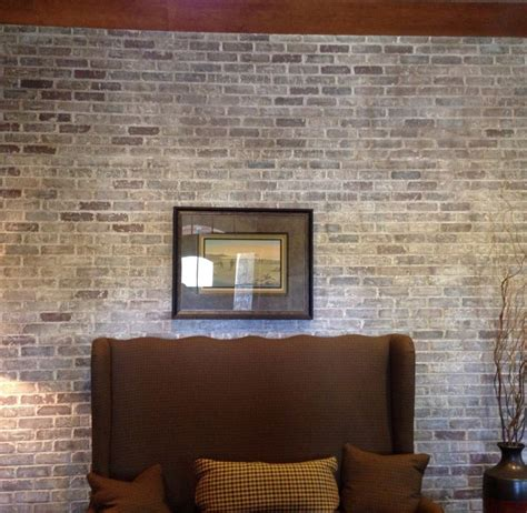 pepper mill thin brick w lime wash thin brick