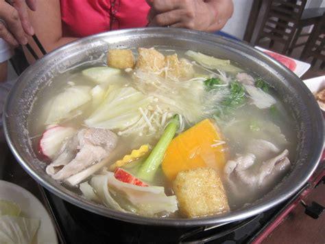 top 28 dinner ideas for cing trip sweet s memories starry minsu cing jing two en thai cing