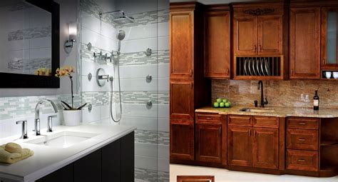 bathroom and kitchen remodel kitchen and bath remodeling best kitchen decoration