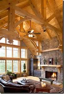 Home Interior Frames 1000 Ideas About Timber Frame Homes On Timber