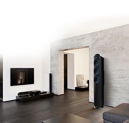 Samsung  Black Floor Standing Tower  Tr Air