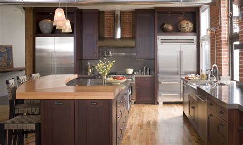 On Line Kitchen Design Kitchen Designer Free Wow