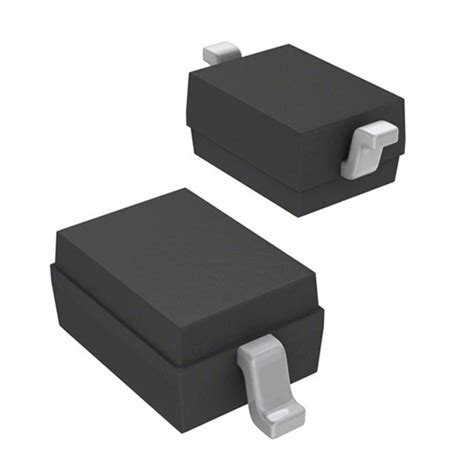 rectifier diodes as varicaps diode varactor rf sod 323 sd 199 e6327 sd199 e6327 component supply company global