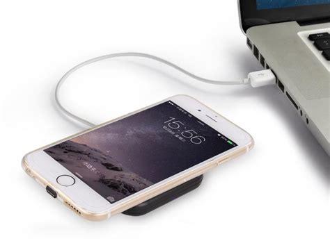 ricarica wireless iphone 7 plus 6s 5s basetta carica batteria come funziona prezzi offerte