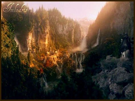 wallpaper middle earth middle earth wallpapers wallpaper cave