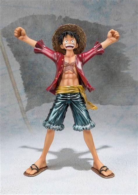 Figuarts Zero Ace Special Color buy pvc figures one figuarts zero figure luffy new world ver special color edition
