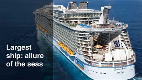 norwegian cruise vs carnival norwegian cruise line vs royal caribbean cruise2click
