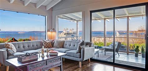 holiday apartment europe four of the best luxury large luxury properties to rent for holidays and celebrations