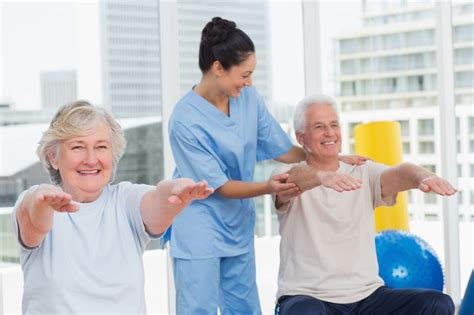 Mba And Physical Therapy Programs by Physical Therapy Center Exercises Stretches Rehabilitation