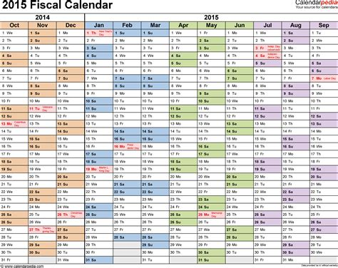 year planner 2015 excel australia yearly calendar fiscal calendars 2015 as free printable excel templates
