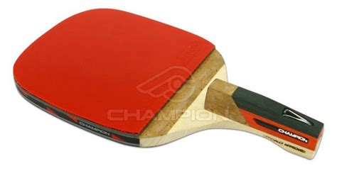 Bad Pingpong Butterfly Addoy 2000 chion v3 5p penhold table tennis racket ping pong offensive bat paddle blade ebay 25 pound