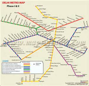 Metro Cities In India Essay by Archives Backupflip