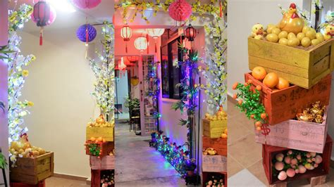 new year decorations for sale singapore s pore decorates hdb corridor creating awesome