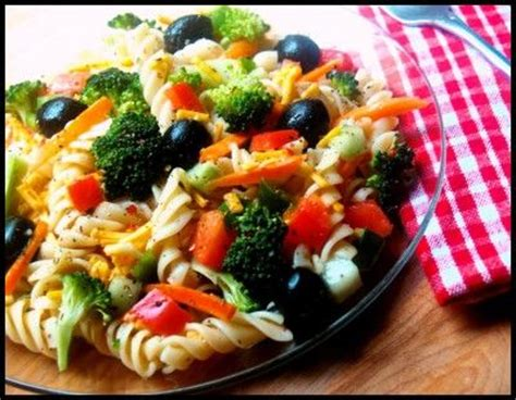 17 best images about food on pinterest crabs dressing and pesto pasta salad