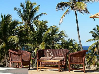 Bluemoon Comforts by Blue Moon Resort Inhambane Mozambique Africa