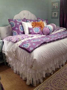 pottery barn brooklyn bedding 1000 ideas about pottery barn brooklyn on pinterest purple teal nursery nursery