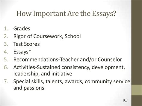 Why College Is Important Essays by Why Is College Education Important To Me Essay Ethnographyessay Web Fc2